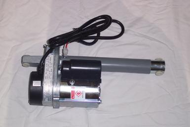 PICTURE OF GENERIC LIFT MOTOR